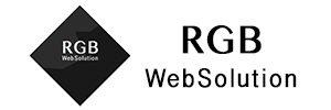 RGB WebSolution